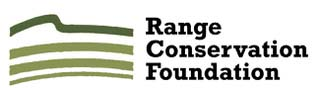 Range Conservation Foundation